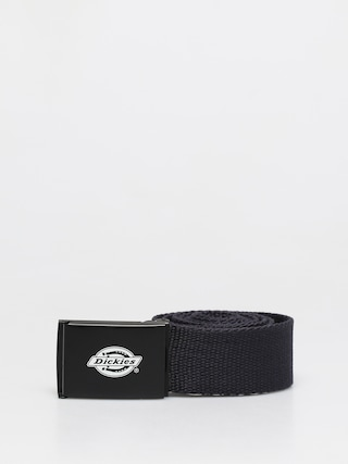 Pu00e1sek Dickies Orcutt (dark navy)