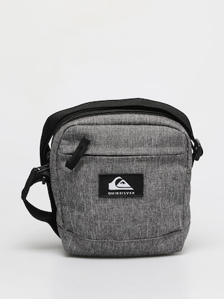 Tau0161ka Quiksilver Magicall (light grey heather)