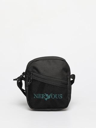 Tau0161ka Nervous Classic (black)