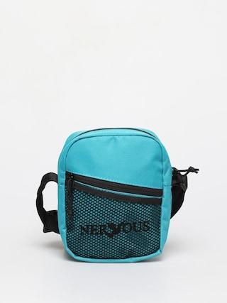 Tau0161ka Nervous Classic (sea)