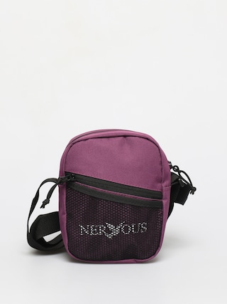 Tau0161ka Nervous Classic (grape)