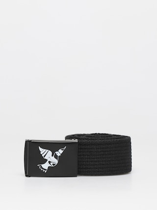 Pu00e1sek Nervous Icon (black)
