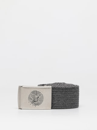 Pu00e1sek Nervous Ribbons (grey)