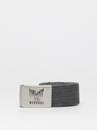Pu00e1sek Nervous Spill (grey)