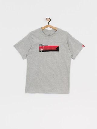 Triu010dko eS Dynamic Quality (grey/heather)