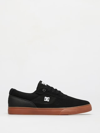 Boty DC Switch (black/gum)