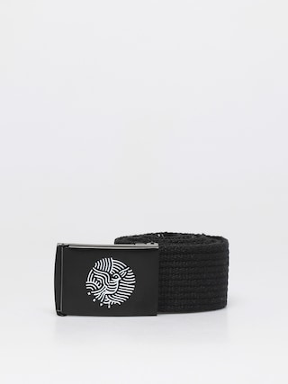Pu00e1sek Nervous Ribbons (black)