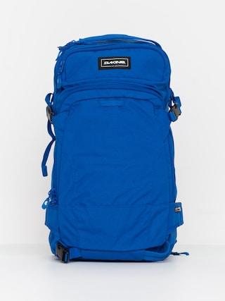 Batoh Dakine Heli Pro 20L (cobalt blue)