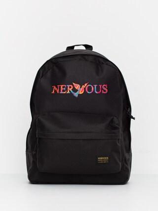 Batoh Nervous Classic (acid)