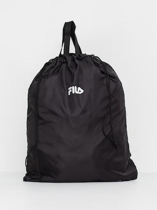 Batoh Fila City Shopper Bag Light Weight (black)