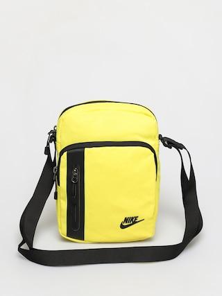 Tau0161ka Nike Tech (dynamic yellow/black/black)