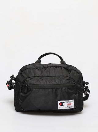 Tau0161ka Champion Bag 804776 (nbk)