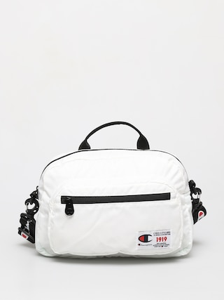 Tau0161ka Champion Bag 804776 (wht)