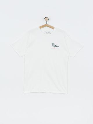 Triu010dko Antihero Lil Pigeon (white)