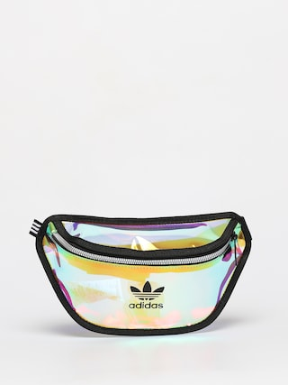 Ledvinka adidas Originals Waistbag (transparent)
