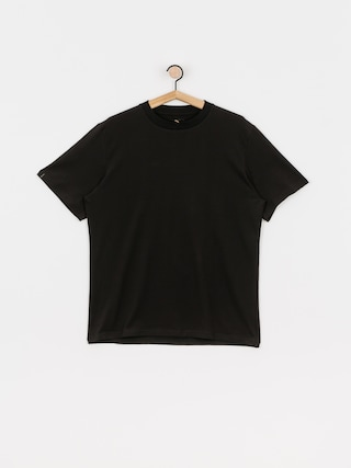 Tričko The Hive Premium (black)