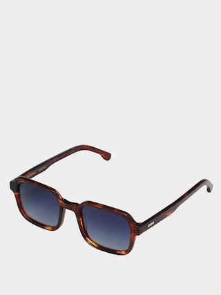 Sluneční brýle Komono Romeo (bourbon gradient)