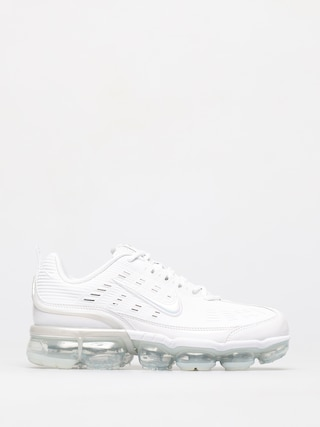 Boty Nike Air Vapormax 360 (white/white white reflect silver)