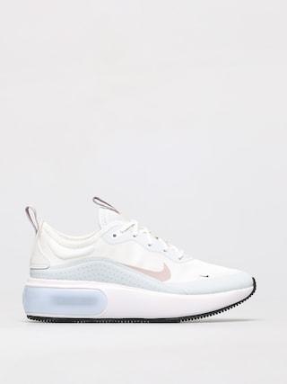 Boty Nike Air Max Dia Wmn (summit white/violet ash aura)