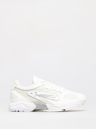 Boty Nike Air Ghost Racer (white/pure platinum sail)