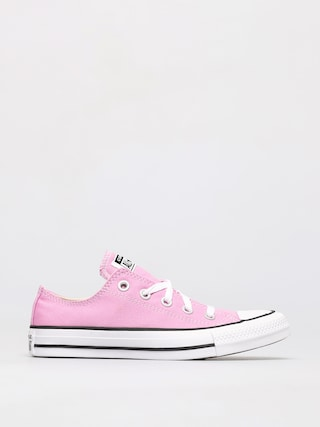 Tenisky Converse Chuck Taylor All Star Ox (peony pink)