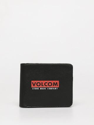 Peněženka Volcom 3In1 (deep water)