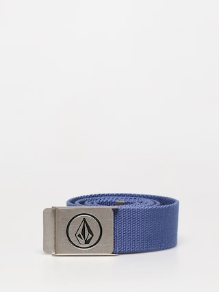 Pu00e1sek Volcom Circle Web (deep water)