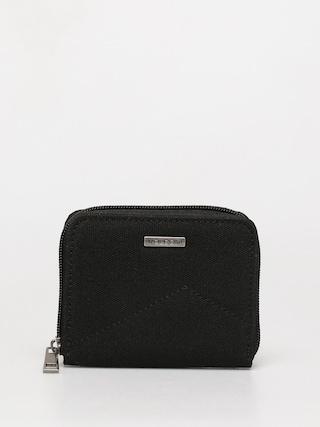 Peněženka Volcom Volentry Wmn (black)