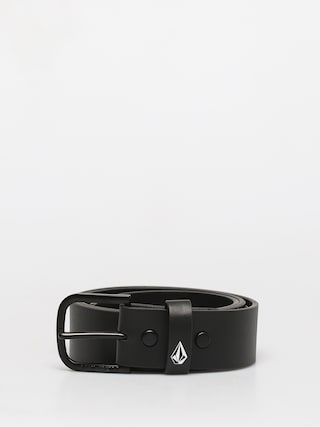 Pu00e1sek Volcom Empty Pu (new black)