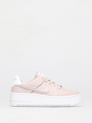 Boty Nike Air Force 1 Sage Low Wmn (platinum violet/white platinum violet)
