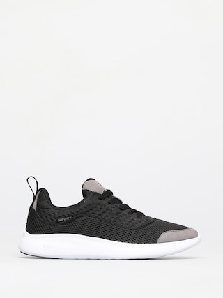 Boty Supra Factor Tactic (black/grey white)