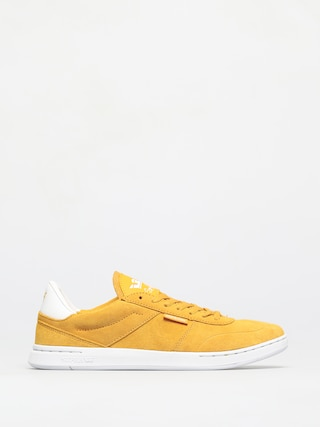 Boty Supra Elevate (gold white)