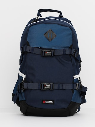 Batoh Element Jaywalker (indigo)