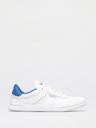 Boty Supra Elevate (white/royal white)