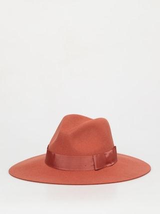 Klobouk Brixton Piper Hat Wmn (autumn)