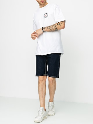 Krau0165asy MassDnm Signature Jeans (rinse)