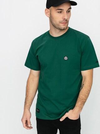 Triu010dko Elade Icon Mini Logo (green)