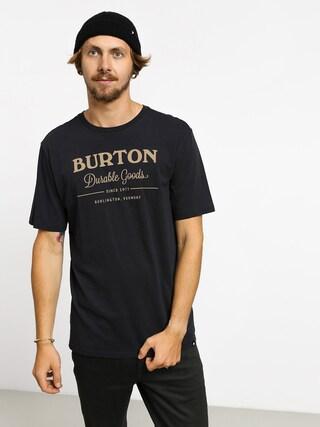 Triu010dko Burton Durable Goods (true black 2)