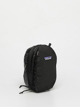 Kosmetická taška Patagonia Black Hole Cube Small (black)