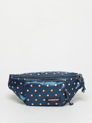 Ledvinka Eastpak Page (luxe dots)