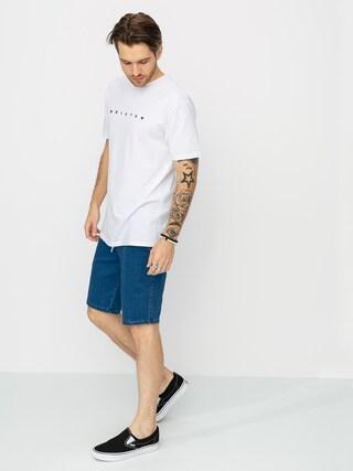 Krau0165asy Elade Jogger Shorts (medium)