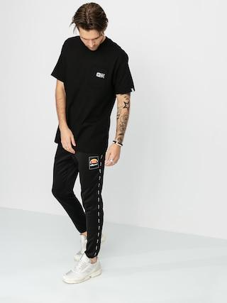 Kalhoty Ellesse Olona (black)