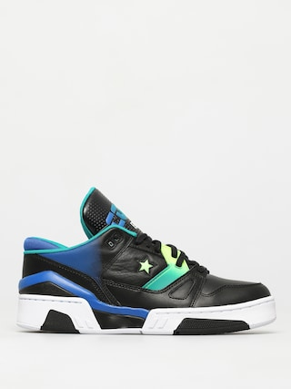 Boty Converse Erx 260 Ox (black/ghost green/white)