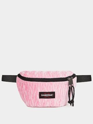 Ledvinka Eastpak Springer (velvet pink)