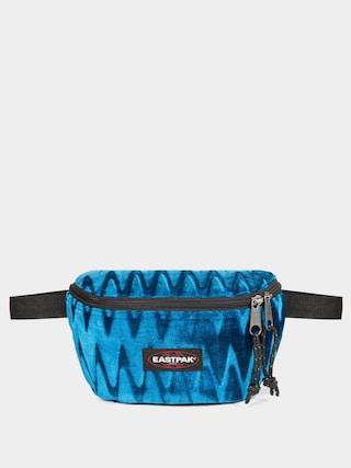 Ledvinka Eastpak Springer (velvet blue)
