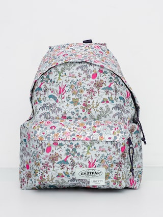 Batoh Eastpak x Liberty London Padded Pak R (liberty light)
