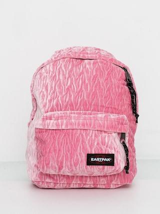 Batoh Eastpak Orbit (velvet pink)