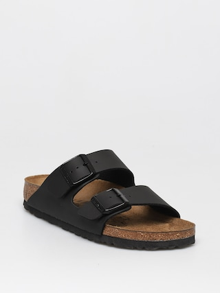 Sandaly Birkenstock Arizona Narrow (black)