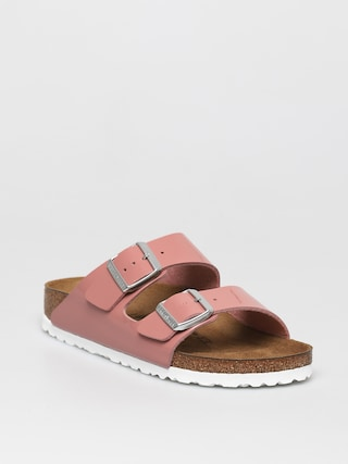 Sandaly Birkenstock Arizona Wmn (patent old rose)