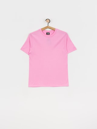 Triu010dko Stussy Smooth Stock Wmn (pink)